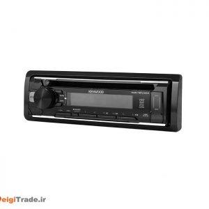 رادیو-پخش-خودرو-کنوود-مدل-KDC-181UWM