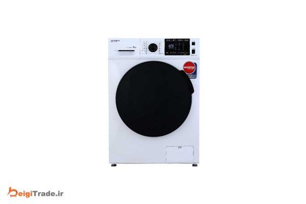 لباسشویی پاکشوما 9 کیلویی مدل TFI-93401