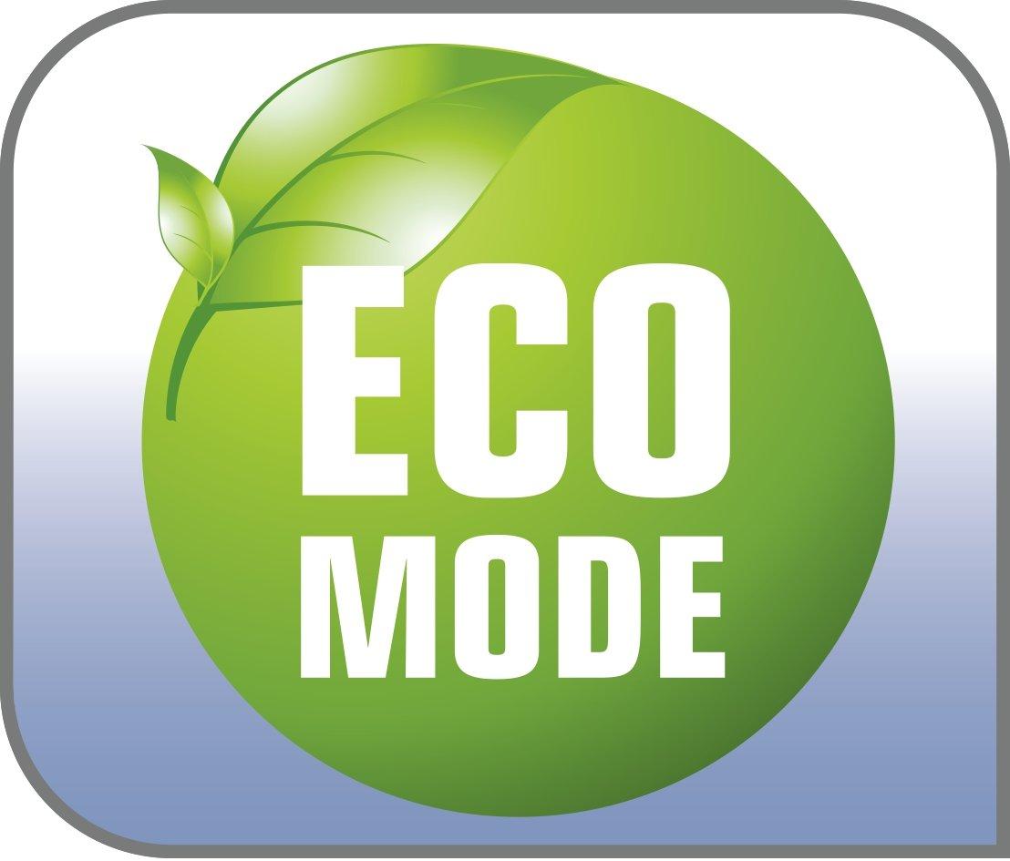 حالت کاهش مصرف انرژی اتو مخزن دار تفال مدل SV6035 F