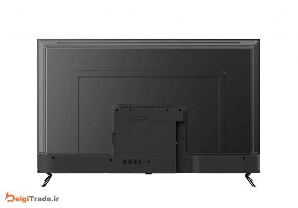 تلویزیون 55 اینچ UHD4K جی پلاس مدل GTV-55JU922N