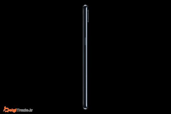 گوشی موبایل سامسونگ Galaxy A10S 32G دو سیم کارت