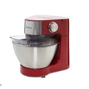 ماشین آشپزخانه کنوود مدل KM241