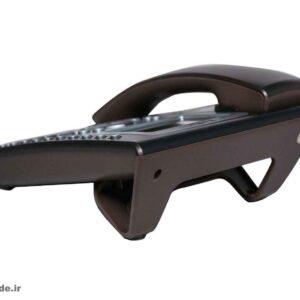 تلفن-تیپ-تل-مدل-TIP-6271