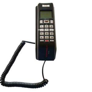 تلفن تیپ تل مدل TIP-1170