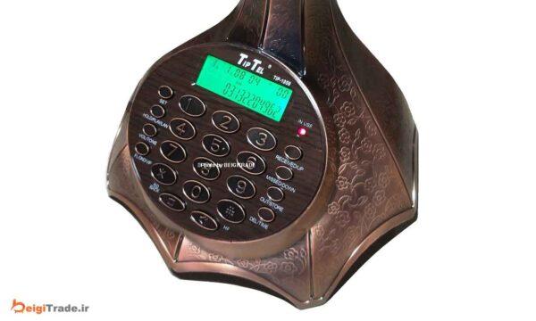 تلفن تیپ تل مدل TIP-1959