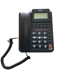 تلفن تیپ تل مدل TIP-625
