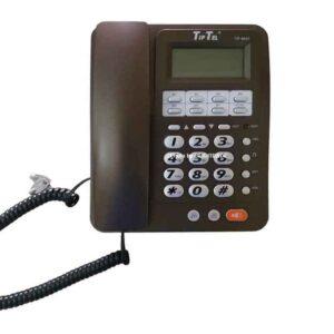 تلفن تیپ تل مدل TIP-8825