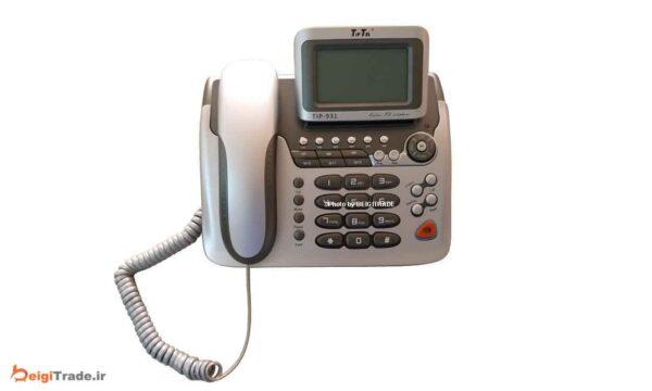 تلفن تیپ تل مدل TIP-931