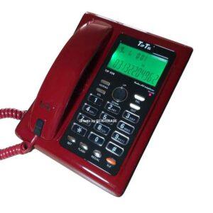 تلفن تیپ تل مدل TIP-938