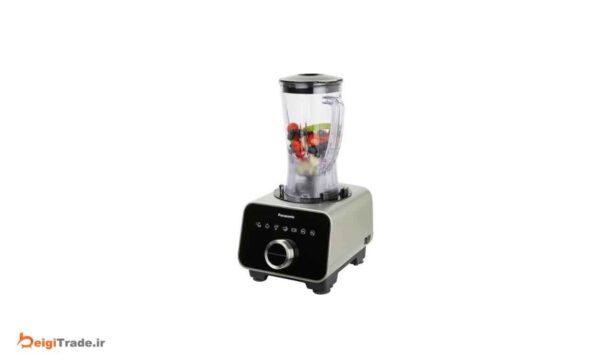 غذاساز پاناسونیک مدل MK-F800