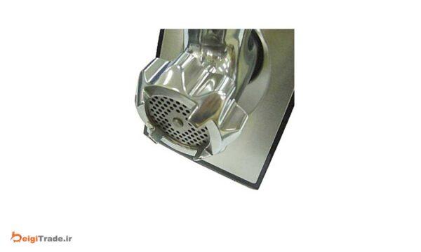 چرخ گوشت پاناسونیک مدل MK-ZG1500