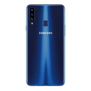 گوشی موبایل سامسونگ Galaxy A20S 32G