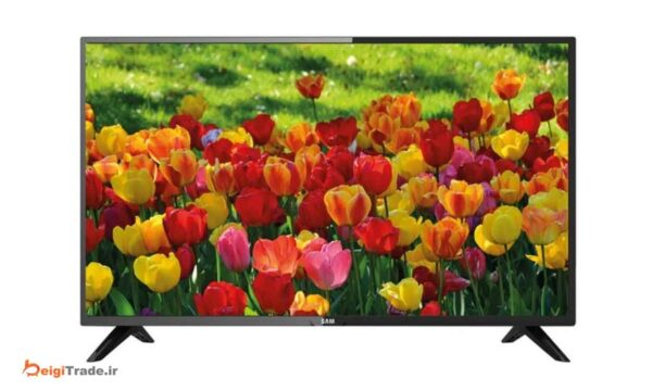 تلویزیون 32 اینچ LED سام مدل UA32T4000TH