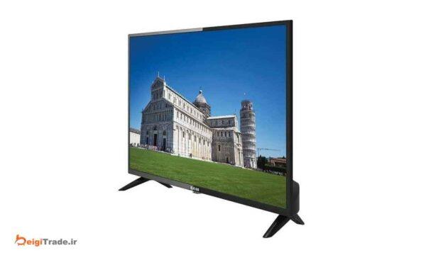 تلویزیون 32 اینچ LED سام مدل UA32T4100TH