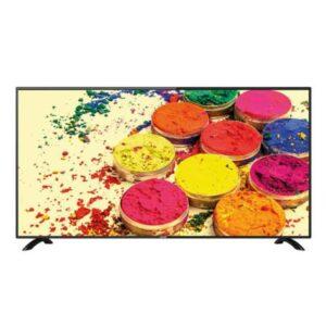 تلویزیون 43 اینچ LED سام مدل 43T5100