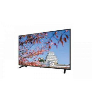 تلویزیون 43 اینچ LED سام مدل UA43T5100TH