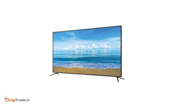 تلویزیون 55 اینچ LED سام UA55TU6500TH