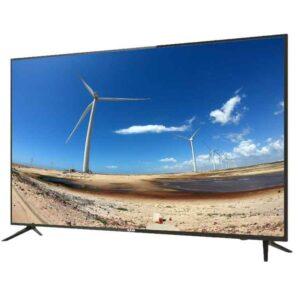 تلویزیون 58 اینچ LED سام مدل 58TU6550