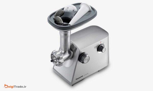 چرخ گوشت پاناسونیک مالزی MK-GM1700