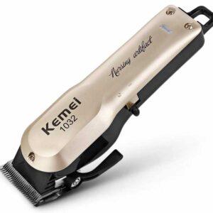 ماشین اصلاح موی سر کیمی مدل KM-1032