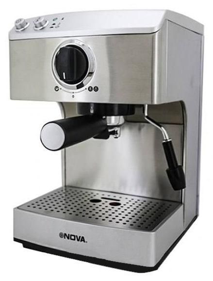 NOVA-131 espresso