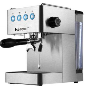 اسپرسوساز کیپر مدل KPR-165