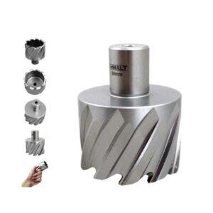 Dewalt DT8411-QZ Cutters, 50 mm Diameter