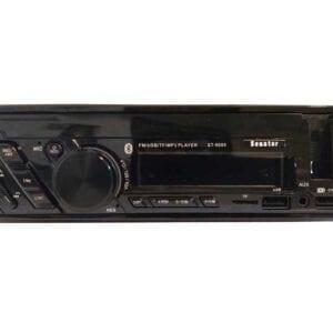 رادیو پخش خودرو سناتور مدل ST-9000