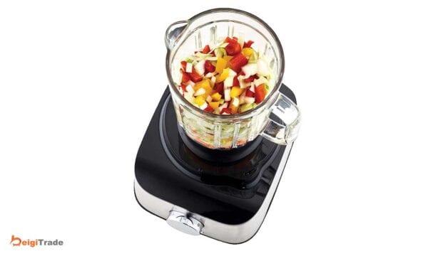 غذاساز کنوود مدل FDM307SS