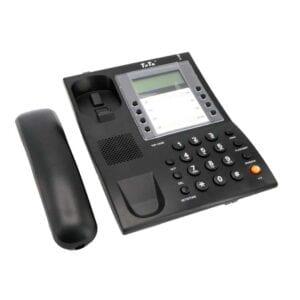 تلفن تیپ تل مدل TIP-1030