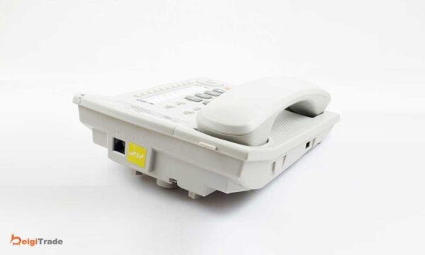 تلفن تیپ تل مدل TIP-8805