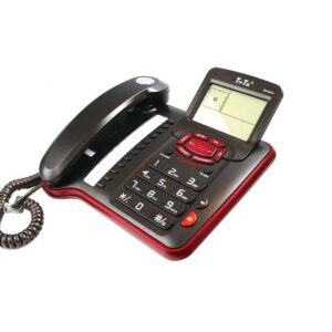 تلفن تیپ تل مدل TIP-6212