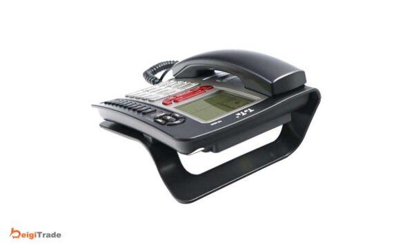 تلفن تیپ تل مدل TIP-6235