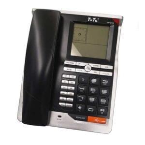 تلفن تیپ تل مدل TIP-3110
